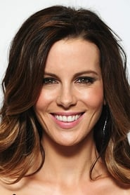 How old was Kate Beckinsale in Royal Deceit