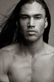 How old was Martin Sensmeier in The Magnificent Seven