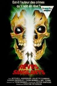 Rêves sanglants (1982) Netflix HD 1080p