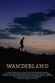 Wanderland (2018) gotk.co.uk