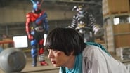 Kamen Rider saison 28 episode 43 streaming vf
