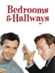 Camere e corridoi (1998)