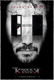 Knock Knock Ver Descargar Películas en Streaming Gratis en Español