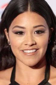 Gina Rodriguez profile image 18