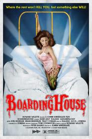 Boardinghouse Netflix HD 1080p