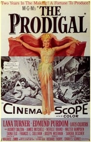 The Prodigal Watch and get Download The Prodigal in HD Streaming