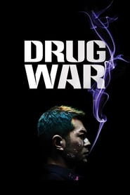 Drug War HD Movie