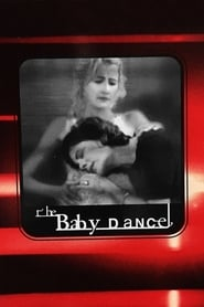 Laura Dern actuacion en The Baby Dance