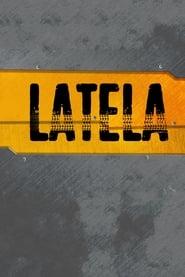 Latela