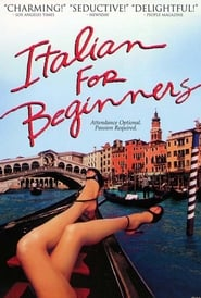 immagini di Italian for Beginners