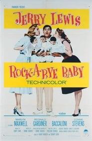 bilder von Rock-a-Bye Baby
