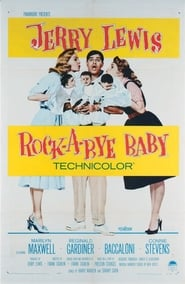 immagini di Rock-a-Bye Baby