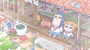 Pop Team Epic saison 1 episode 12 streaming vf thumbnail