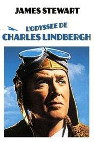 L'Odyssée de Charles Lindbergh