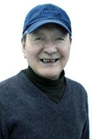 Peliculas con Takeshi Aono
