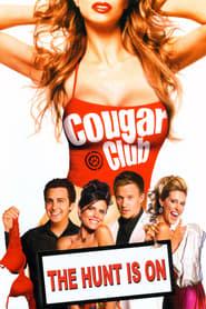 Cougar Club (2007)