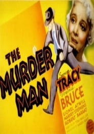 Imagenes de The Murder Man