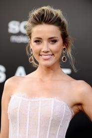 Amber Heard profile image 5