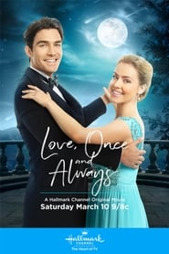 Watch Love, Once and Always (2018)