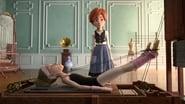 Watch Ballerina Online Streaming