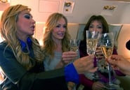 The Real Housewives of Beverly Hills staffel 1 folge 1