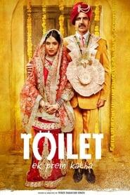 فيلم Toilet - Ek Prem Katha 2017 مترجم