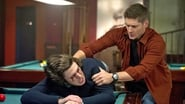Supernatural Season 10 Episode 17 : Inside Man