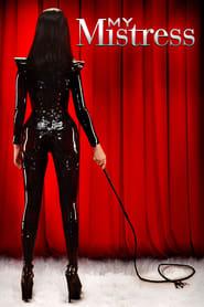 My Mistress Movie Free Download HD