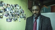 Luther saison 4 episode 1