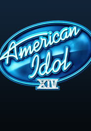 Streaming American Idol poster