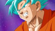 Dragon Ball Super saison 1 episode 39