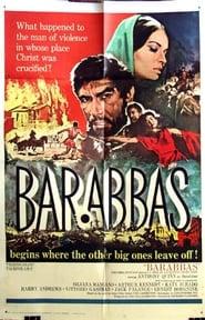 Bilder von Barabbas