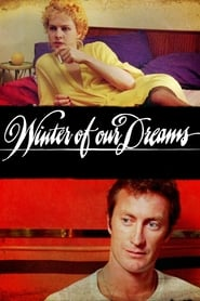 Winter of Our Dreams Netflix HD 1080p