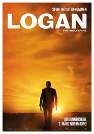 Logan Stream deutsch