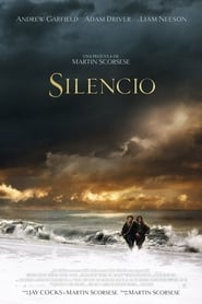 Ver Silencio Online HD Español (2016)