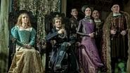 watch The White Princess season 1 Episode 2 online