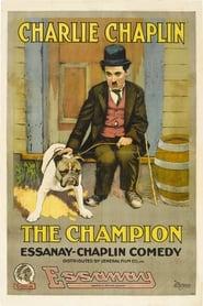 The Champion