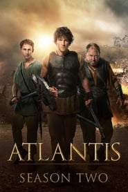 Atlantis streaming vf poster