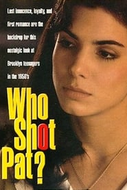 Who Shot Patakango? (1989) Netflix HD 1080p