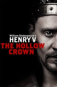 The Hollow Crown: Henry V free movie