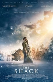 The Shack se film streaming