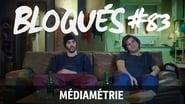 Bloqués saison 1 episode 83