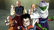 Dragon Ball Super saison 5 episode 21