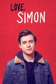 Love Simon Full Movie Download Free HD WEBRip