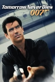 Tomorrow Never Dies Watch and Download Free Movie in HD Streaming