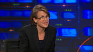 The Daily Show with Trevor Noah Season 20 Episode 54 : Jill Leovy