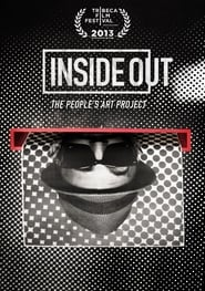 Inside Out - The People's Art Project free movie