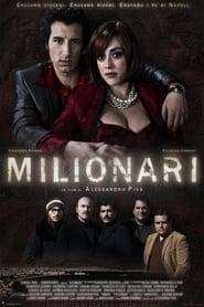 Milionari (2014)