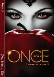 Once Upon a Time: Saison 3
