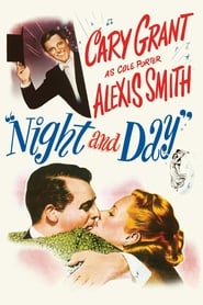 Night and Day Film in Streaming Completo in Italiano